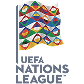 UEFA League of Nations Logo